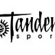 Tandem Sport